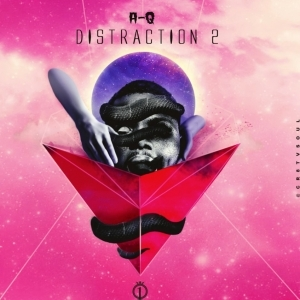 A-q - Distraction 2 (Vector Diss)